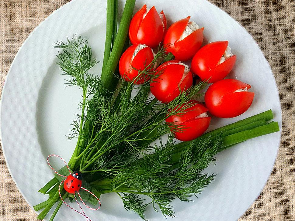Желе из красной смородины рецепт с фото вилы